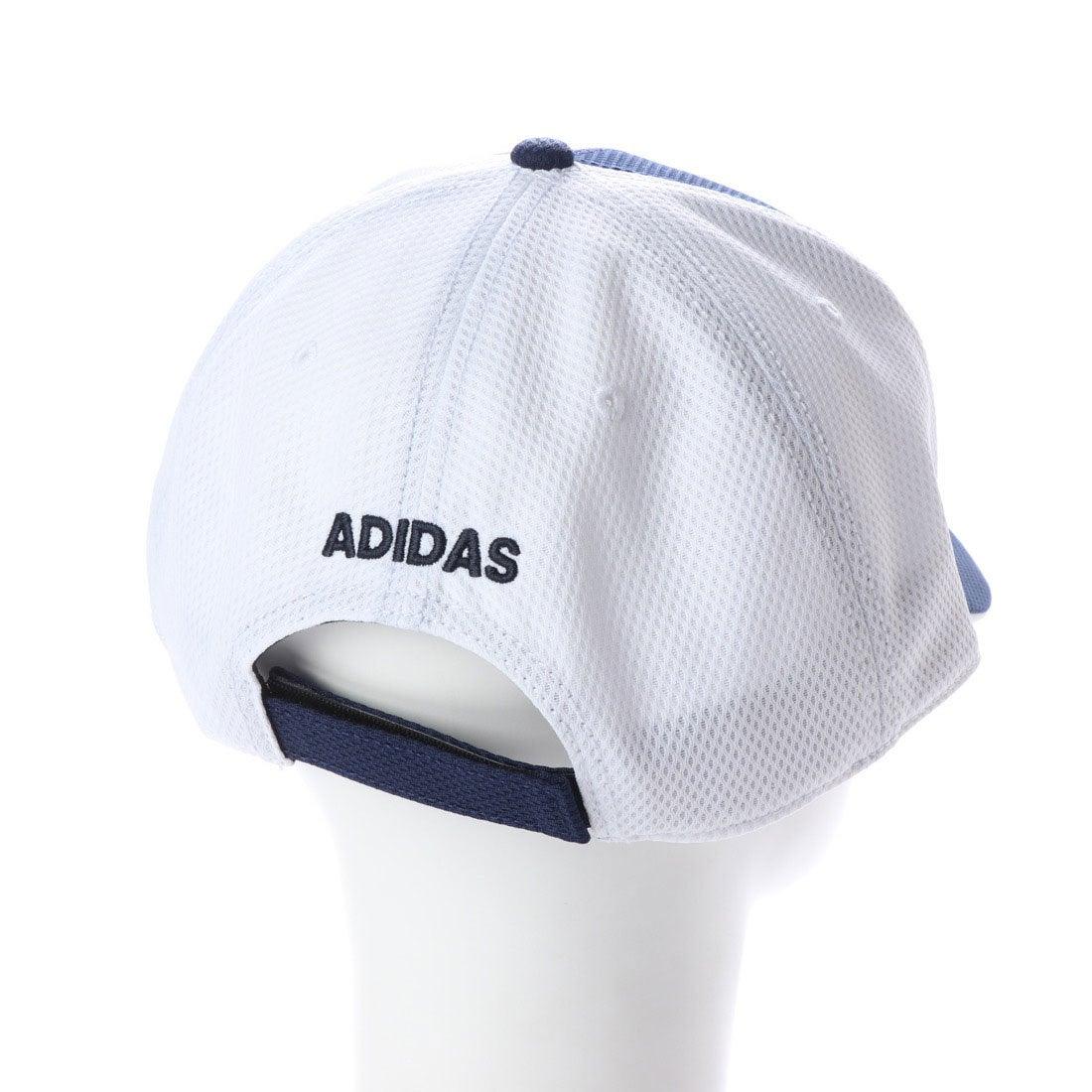 1b1f203f47ff7d このアイテムを見ている人におすすめ. アディダス adidas メンズ ゴルフ キャップ ADICROSS ツイルキャップ CL0518 ...