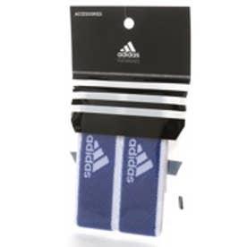 アディダス adidas ストッキングベルト N4053 112852 ブルー