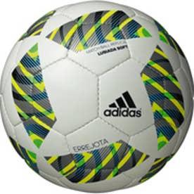アディダス adidas ジュニア サッカー 試合球 FIFA16 ルシアーダソフト AF3103