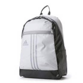 アディダス adidas ユニセックス デイパック 3 ストライプス Basic バックパック 22L B43206
