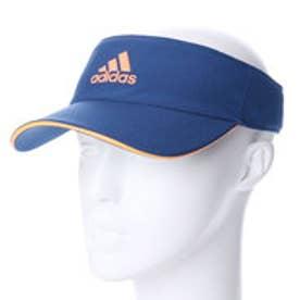 アディダス adidas ユニセックス テニス サンバイザー クライマライトバイザー BK0836