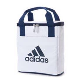 アディダス adidas ゴルフ ラウンド小物 クーラーバッグ AWT01