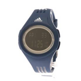 アディダス adidas ユニセックス 陸上/ランニング 時計 URAHA ADP3267 3136
