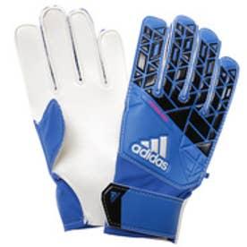 アディダス adidas ユニセックス サッカー/フットサル キーパーグローブ ACE ヤングプロ AZ3679