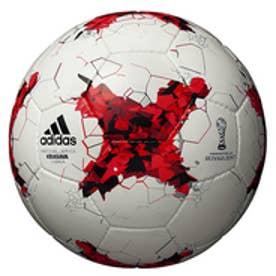 アディダス adidas ユニセックス サッカー 試合球 CONFED17  ルシアーダ5号球 AF5202LU