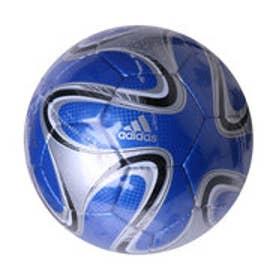 アディダス adidas ユニセックス サッカー 試合球 ブラズーカ クラブプロ 5号球 AF5826BSL