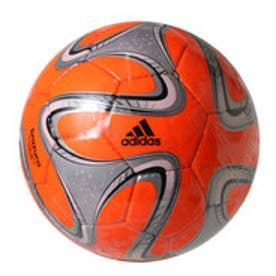 アディダス adidas ユニセックス サッカー 試合球 ブラズーカ クラブプロ 5号球 AF5836OSL