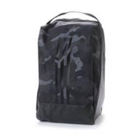 アディダス adidas ユニセックス シューズケース EPSシューズバッグ Lサイズ CF5331