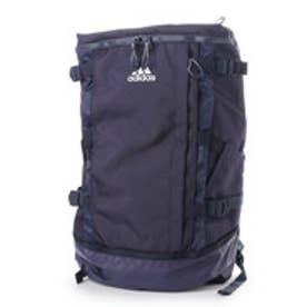 アディダス adidas ユニセックス デイパック OPSバックパック30 CE1339