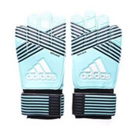アディダス adidas ユニセックス サッカー/フットサル キーパーグローブ エース レプリカ BS1492