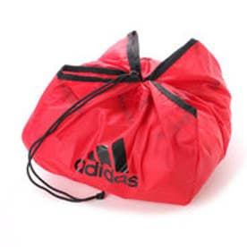 アディダス adidas ユニセックス サッカー/フットサル 小物 新型ボールネット ABN01R