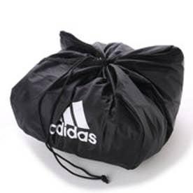 アディダス adidas ユニセックス サッカー/フットサル 小物 新型ボールネット ABN01BK