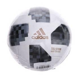 アディダス adidas サッカー FIFA ワールドカップ 2018 練習球 テルスター18 ミニ TELSTAR 18 AFMS1300