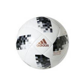アディダス adidas サッカー FIFA ワールドカップ 2018 練習球 テルスター18 ミニ TELSTAR 18 AFM1300