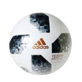 アディダス adidas ユニセックス サッカー 試合球 ワールドカップ 試合球 AF5300 2018