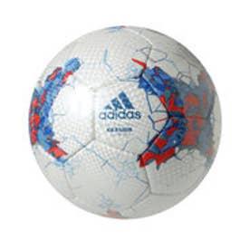 アディダス adidas ユニセックス サッカー 試合球 クラサバ クラブプロ 5号球 AF5845WB