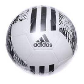 アディダス adidas ユニセックス サッカー 試合球 ハイブリッド 5号球 白色 AF5854W