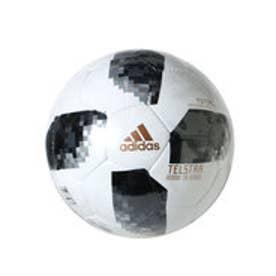 アディダス adidas ユニセックス フットサル 試合球 ワールドカップ フットサル4号球 AFF4300 2018