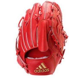 アディダス adidas 硬式野球 ピッチャー用グラブ 硬式グラブ 投手用 CX2114
