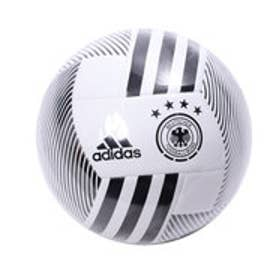 アディダス adidas サッカー 練習球 ライセンスボール ドイツ 5号球 AF5530DE