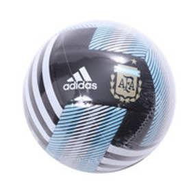 アディダス adidas サッカー 練習球 ライセンスボール アルゼンチン 5号球 AF5530AR