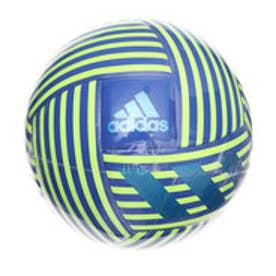 アディダス adidas サッカー 練習球 ネメシス クラブエントリー 5号球 AF5860BY