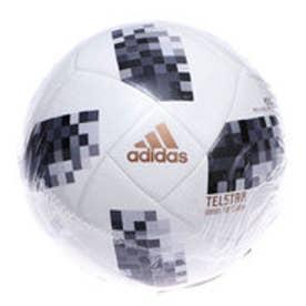 アディダス adidas サッカー 練習球 テルスター18 ミニ AFM1300SH