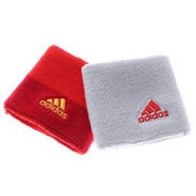 アディダス adidas サッカー フットサル ライセンスグッズ FEFWRISTBAND CF4969