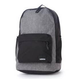 アディダス adidas デイパック XLバックパックU CF6861 (ブラック)