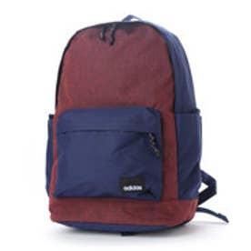 アディダス adidas デイパック XLバックパックU DM6138 (ブルー)