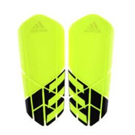 アディダス adidas サッカー/フットサル シンガード Xレスト CW9717 (イエロー)