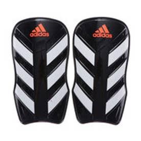アディダス adidas サッカー/フットサル シンガード エバーレスト CW5562 (ブラック)