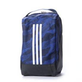 アディダス adidas シューズケース EPSシューズバッグ DM8781 (ブルー)