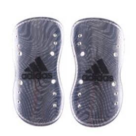 アディダス adidas サッカー/フットサル シンガード バイオシンガード DM8826 (ブラック)