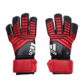 アディダス adidas サッカー/フットサル キーパーグローブ プレデターリーグ CW5594 (ブラック)