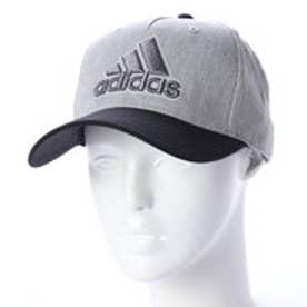 アディダス adidas キャップ APCAP2 DY0304