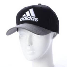 アディダス adidas キャップ APCAP2 DY0300
