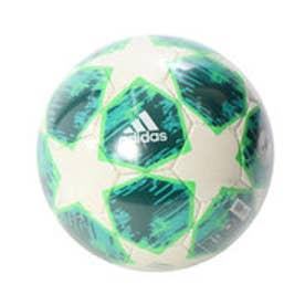 アディダス adidas サッカー 試合球 フィナーレ 18-19 シーズン キャピターノ 5号球 AF5401GW
