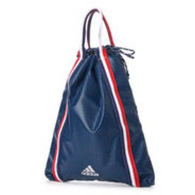 アディダス adidas レディース ゴルフ シューズケース ウィメンズ シューズケース 2 A42065