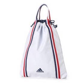 アディダス adidas レディース ゴルフ シューズケース ウィメンズ シューズケース 2 A42066
