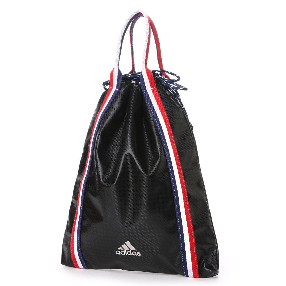 アディダス adidas レディース ゴルフ シューズケース ウィメンズ シューズケース 2 AWT26