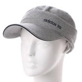 アディダス adidas レディース ゴルフ ワークキャップ SP 2WAY ドゴール CCM90