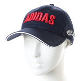 アディダス adidas レディース ゴルフ キャップ ADICROSS コットンツイルキャップ U30964
