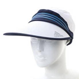 アディダス adidas レディース キャップ UVキャップ CX4009 帽子