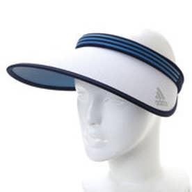 アディダス adidas レディース キャップ UVバイザー CX4006 帽子