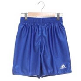 アディダス adidas ジュニア サッカー/フットサル パンツ KIDS BASIC ゲームショーツ(ロング) 342369