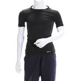アディダス adidas ジュニア サッカー/フットサル 半袖インナーシャツ KIDS Boys テックフィット Tシャツ AK2823