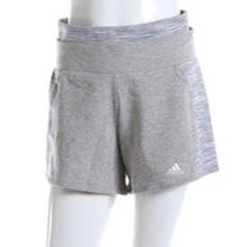 アディダス adidas ジュニア ジャージハーフパンツ KIDS Girls CO ショーツ AJ5338