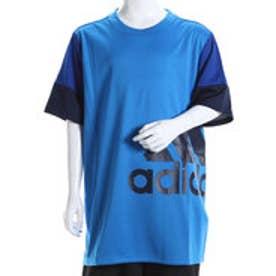 アディダス adidas ジュニアシャツ Boys ESS スーパービッグロゴ Tシャツ BIK88