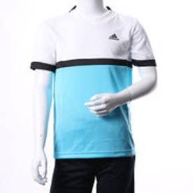 アディダス adidas ジュニア テニス 半袖Tシャツ BOYS COURT Tシャツ BJ8246